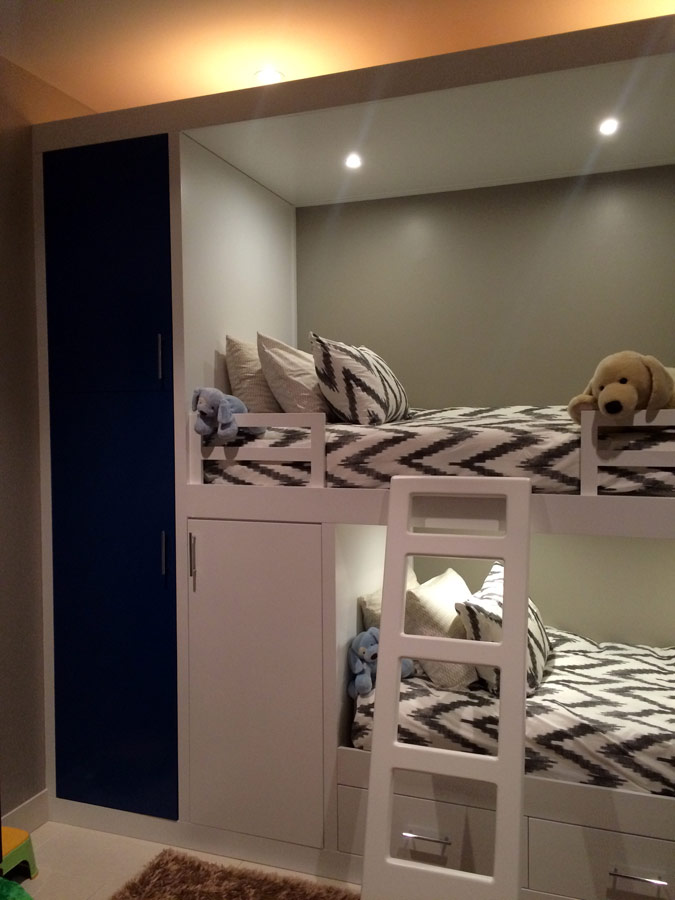 custombunkbeds