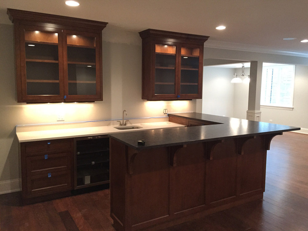 customkitchencabinets3