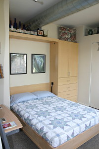 CustomWallBed6