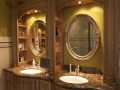 Bathroom Vanity Design