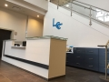 Commercial Millwork 2