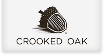 Crooked Oak Chicago