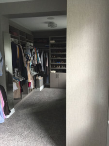 Walk-in-closet-we-did-in-Latitude-East-melamine-2