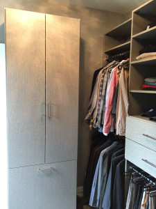 Walk-in-closet-we-did-in-Latitude-East-melamine-5