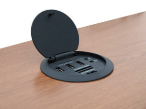 Home Office Docking Station