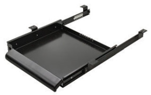 Laptop Security Tray
