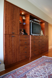 CustomBedroomWardrobe3